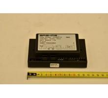 Менеджер горения котла BRAHMA FM11 для Baxi SLIM HPS (711554900) - запчасть для котла