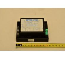 Менеджер горения BRAHMADTM12 для котла Baxi SLIM HPS 1.110 (711555000) - запчасть для котла
