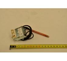 Термостат рабочий Baxi Slim EF (721602000)