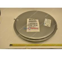 Расширительный бак 7 литров Baxi ECO-3 Compact (5668370)