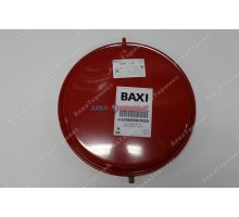 Расширительный бак Baxi Eco Four, Eco-4s, Fourtech, Main Four (5693920)