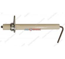 Электрод розжига (контроля пламени) BAXI (8422570)