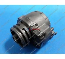 Сервопривод (электропривод) трехходового клапана Beretta City (R20017594) 20017594
