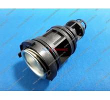 Картридж трехходового клапана BERETTA City (20017597) R20017597