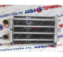 Теплообменник битермический BERETTA CIAO 24 кВт (R10021419)