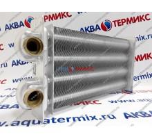 Теплообменник битермический для BERETTA CIAO 28 кВт (R10023661)