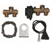 Комплект клапана трехходового FUGAS для котла Protherm СКАТ (0020015570)