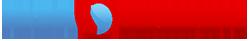 Интернет-магазин АкваТермикс